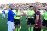 Matera-Salernitana